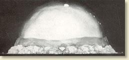 (http://www.eyewitnesstohistory.com/images)